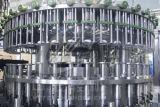 Remplisseur de Remplisseur-Jus de pulpe de fruit (SAC) (remplisseur à deux étages)
