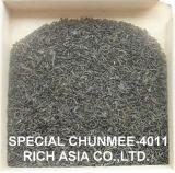 4011-Le vert de Chine thé vert
