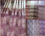 Cortina Jacquard Fabric (K010)