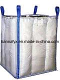 Мешок 1.5 тонн практически и прочный PP химически дефлектора (KR074)