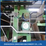 90t / D 3200mm Kraft máquina de papel Craft Paper Mill