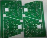 Sistema personalizzato cliente del circuito delle zolle dell'automobile Fr-4