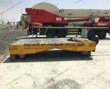 Стальной промышленности обработки вагон для передачи оборудования выгрузки изделий