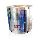 Film di materia plastica (JTAE74)