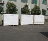 중국에서 표시를 위한 고품질 PVC 거품 장