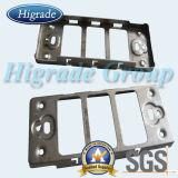 Il metallo che timbra le parti/matrice di stampaggio/apparecchio che timbra la lavorazione con utensili (HRD-Z092602)