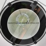Lumière élevée industrielle de compartiment de la lampe 500W DEL avec Philips Meanwell
