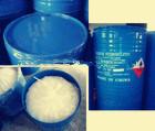 Textile Industries를 위해 나트륨 Hydrosulphite 88% 90%Reducibility