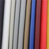 ホーム織物、家具のための方法PUの革