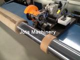 Automatische Präzisions-Papier-Kern-Ausschnitt-Maschine