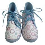 Chaussures de bébé (YB0020)