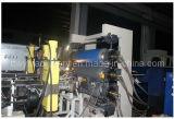 Ligne de production de feuilles PP / PE, machine d'extrusion de feuilles en plastique