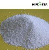 Het hete Organische Ureum N46% Meststof China van de Verkoop