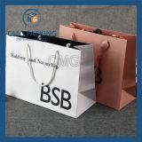 Todas las clases de regalo del festival del estilo exhibición de la caja de embalaje (CMG-PGB-032)