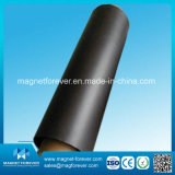 Super Strong Flexible Magnetic Rubber Magnet