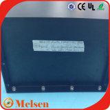 Batteria di ione di litio ricaricabile solare della batteria 12V 24V 48V