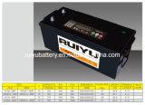 12V150ah JIS-N150 Auto-Batterie