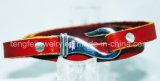Armband (B012)