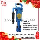 Machine de foret de prise de main (RB777)