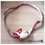 Cable eléctrico de cobre del cable BVVB