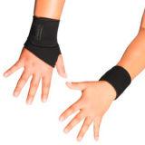 Neopren-Handgelenk-Unterstützungen