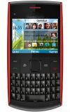 Teléfono celular X2-01