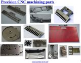 Präzision CNC-maschinell bearbeitenteile