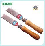 Diamond Sharpener Stone for Knife