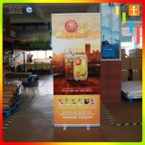 Trade Show Portable Folding Aluminium Roll up Banner