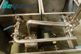 Alta efficienza automatica macchina di rifornimento dell'acqua minerale da 5 galloni