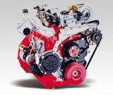 De Motor van de Vrachtwagen van Deutz (CA4DC2)
