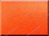 De kunstmatige Kleuren van de Bovenkanten van de Staaf van de Oppervlakte van de Steen van het Kwarts Stevige voor Bouwmateriaal