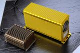 전자 전기 밸러스트 400W 600W 1000W는 를 위한 성장하고 있는 온실을 설치하는 빛을 증가한다