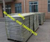 0,5Mm Self-Bonding PVC hojas para álbum de fotos