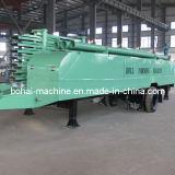 Rullo di Bohai 600-300 che forma macchina