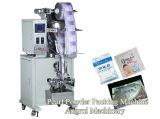 Sachet d'étanchéité arrière du café, machine d'emballage de thé (AH-FJ série)
