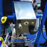 Ручная жидкостная электростатическая машина брызга