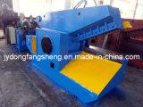 T43-250 Cisalhamento Sucata de alta eficiência