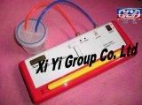 Macchina imballatrice di vuoto multifunzionale (DZ-280/2SE)
