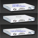 Agitateur magnétique ultraminces (SME-1)
