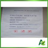Inhibiteur de croissance Acétate de calcium Monohydrate