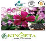 Fleurs de la nutrition complet composé d'engrais organique