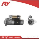 Accessori caldi del dispositivo d'avviamento di vendite della Cina per il rullo compressore