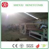 Machine complètement automatique d'âme en nid d'abeilles Hcm-1600
