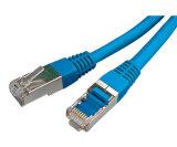 Cabo Patch/cabo de rede/cabo LAN (NE001- NE006)