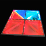 LED RGB Dance Floor para la etapa (HL-061)