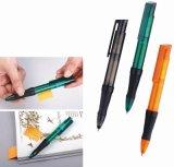 De Pen van de bevordering met de Pen van het Memorandum van het Memorandum (GP2363)