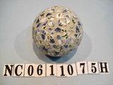 Керамический шарик (NC0611075H)
