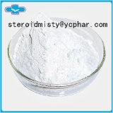 Het Poeder Vasodilatation CAS 42971-09-5 Vinpocetine van Vasodilatation van Nootropics
