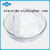 Nootropics Vasodilatation 분말 Vasodilatation CAS 42971-09-5 Vinpocetine